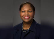 Hamline University Names Dr. Fayneese Miller as 20th President